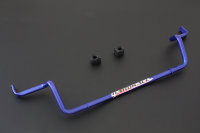 Hardrace Sway Bar Front 25.4 mm - 12+ Mazda CX-5 KE / 16+...