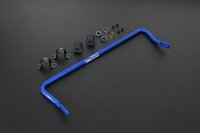 Hardrace Sway Bar Rear 22 mm - 12+ Ford Forcus MK3 (non...