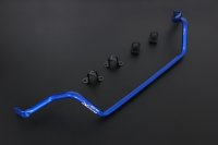 Hardrace Front Sway Bar 25.4 mm - 04-11 Ford Forcus MK2...