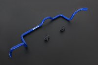 Hardrace Front Sway Bar 25.4 mm - 11-17 Suzuki Swift 1.6...