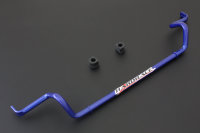 Hardrace Front Sway Bar - 18+ Mitsubishi Eclipse Cross /...