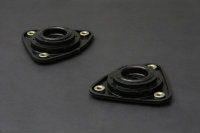 Hardrace Front Reinforced Strut Mounts - Ford Focus MK2 /...