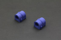 Hardrace Front Stabilizer Bushings 21 mm - 05+ Opel Astra