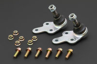 Hardrace Front Lower Ball Joint V1 - Ford Focus MK2