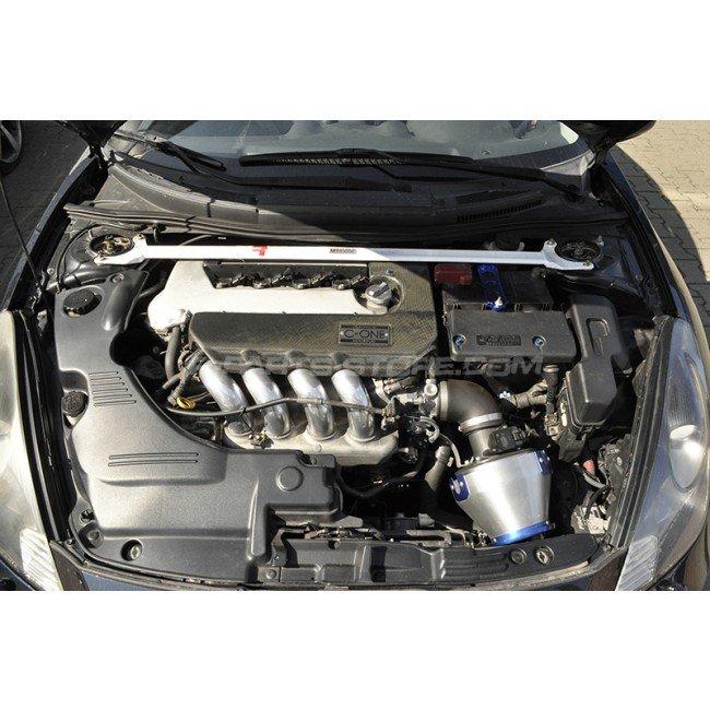 2 Exhaust Manifold Gasket for Toyota Camry Celica Corolla Corona Paseo Tacoma