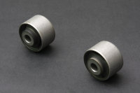 Hardrace Bushings Subframe Differential (Harden Rubber) -...