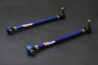 Hardrace Rear Camber (Pillow Ball) - 90-00 Mitsubishi...