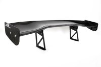 APR Performance GTC-300 Adjustable Wing 61 (155 cm) -...