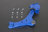 Hardrace Control Arm Front Lower (Harden Rubber) - 07-14...
