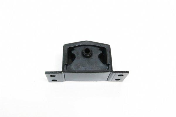 Hardrace verstärkter Motorhalter - 02-08 Infiniti FX35/FX45 (S50) AWD