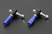 Hardrace Tie Rod End Set Roll-Center - 08+ Hyundai...
