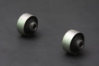 Hardrace Front Lower Arm Bushings Set (Harden Rubber) -...