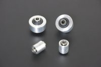 Hardrace Front Lower Arm Bushings (Pillow Ball) - 10-15...
