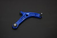 Hardrace Front Lower Control Arm (Harden Rubber) incl....