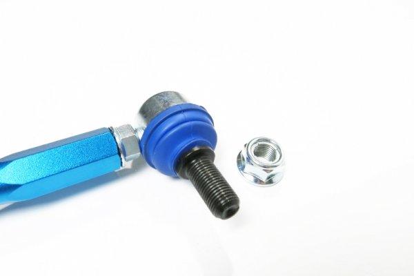 Hardrace Reinforced Stabilizer Link (adjustable) - various Audi/BMW/Ford/Honda/Hyundai/Mercedes/Nissan/Saab/Skoda/Toyota/VW Models