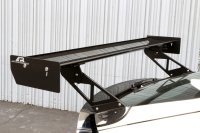 APR Performance GT-250 Adjustable Wing 61 (155 cm) - 17+...