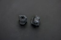 Hardrace Front Sway Bar Replacement Bushings 32 mm - 15+...
