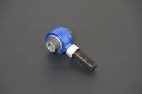 Hardrace Rear Camber Kit Ball Joint Replacement (Harden...