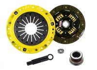 ACT Clutch Set HD/Street Disc (Performance Sprung) +...
