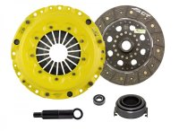 ACT Clutch Set HD/Street Disc (Performance Rigid) - 92-00...