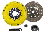 ACT Clutch Set XT/Street Disc (Performance Rigid) - 92-00...