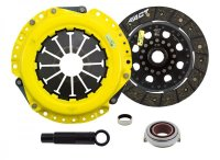 ACT Clutch Set HD/Street Disc (Performance Rigid) - 02-06...