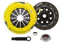 ACT Clutch Set XT/Street Disc (Performance Rigid) - 02-06...