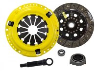 ACT Clutch Set Sport/Street Disc (Performance Rigid) -...