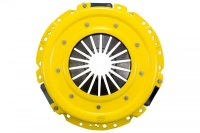 ACT Pressure Plate P/PL Sport - 05-15 Ford Mustang