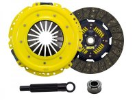 ACT Clutch Set Sport/Street Disc (Performance Sprung) -...