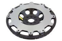 ACT XACT Flywheel Prolite - 03-06 Infiniti G35 / 03-06...