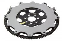 ACT XACT Flywheel Prolite - Mitsubishi Lancer Evo X