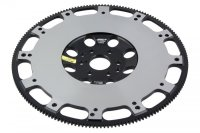 ACT XACT Flywheel Prolite - 96-10 Ford Mustang
