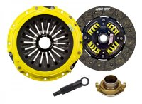 ACT Clutch Set HD-M/Street Disc (Performance Sprung) -...