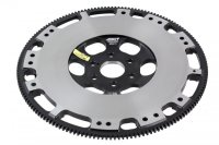 ACT XACT Flywheel Prolite - 68-79 Ford Mustang