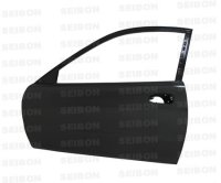 Seibon Carbon Door Set - 94-01 Honda Integra