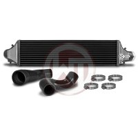 WAGNERTUNING Competition Intercooler Kit - 15-16 Honda...