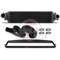 WAGNERTUNING Competition Intercooler Kit - 17+ Honda...
