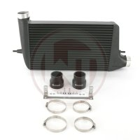 WAGNERTUNING Competition Intercooler Kit - Mitsubishi...