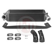 WAGNERTUNING Performance Intercooler Kit - Hyundai i30N