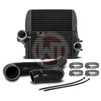 WAGNERTUNING Competition Intercooler Kit - Hyundai i30...