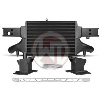 WAGNERTUNING Competition Intercooler Kit EVO 3 - Audi RS3 8V