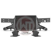 WAGNERTUNING Competition Intercooler Kit EVO 3 - Audi...