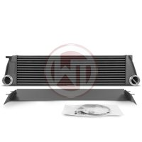 WAGNERTUNING Competition Intercooler Kit - Mercedes...