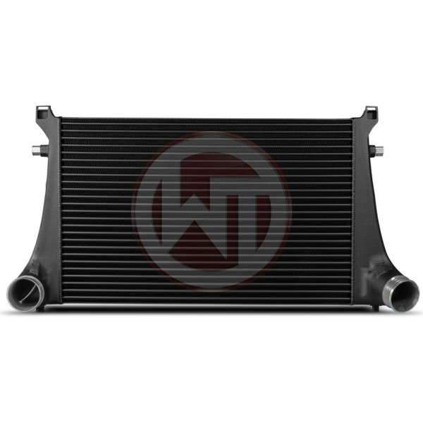 WAGNERTUNING Competition Ladeluftkühler Kit - Audi/Seat/Skoda/VW 1.8-2.0 TSI