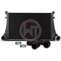 WAGNERTUNING Competition Intercooler Kit -...