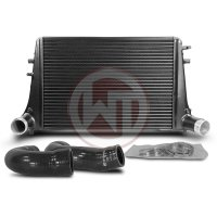 WAGNERTUNING Competition Intercooler Kit Generation 2 -...