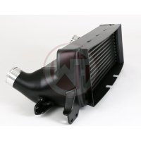 WAGNERTUNING Competition Intercooler Kit EVO 1 - 15+ Ford...