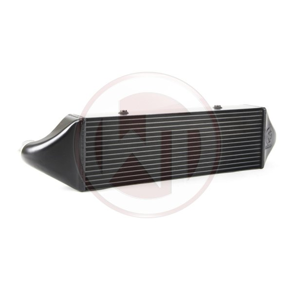 WAGNERTUNING Competition Intercooler Kit - Ford Mondeo MK4 2.5T