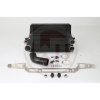 WAGNERTUNING Competition Intercooler Kit - 17+ Ford F-150...
